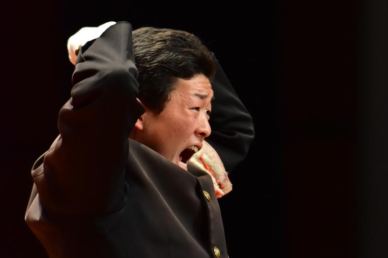 f:id:ouen_yamanashi:20161227204035j:plain