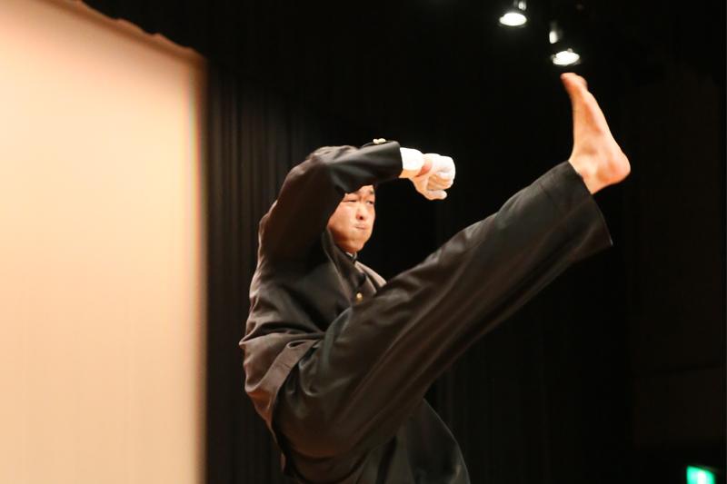 f:id:ouen_yamanashi:20161227204103j:plain