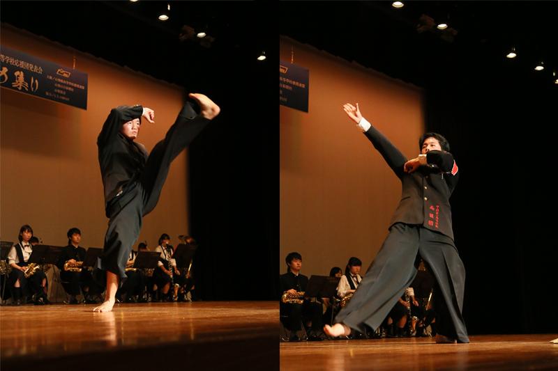 f:id:ouen_yamanashi:20161227204110j:plain