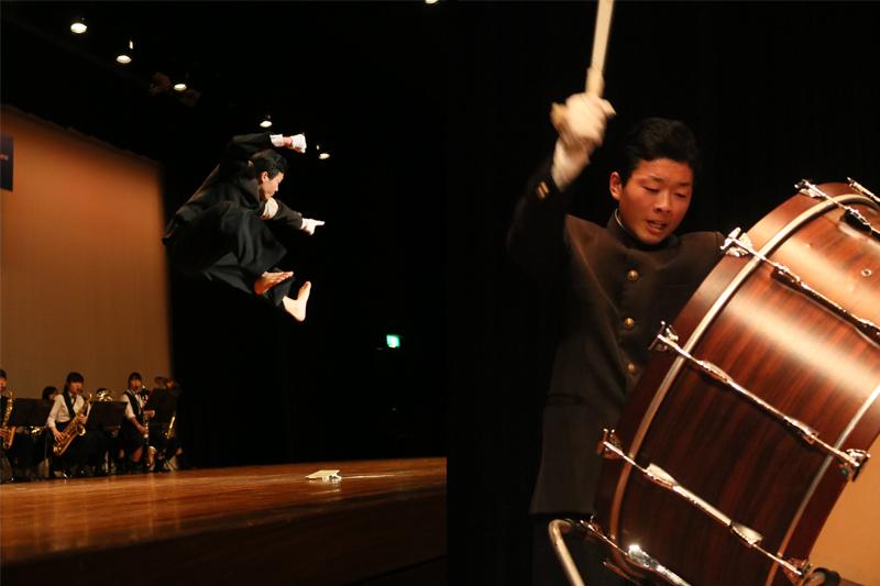 f:id:ouen_yamanashi:20161227204125j:plain