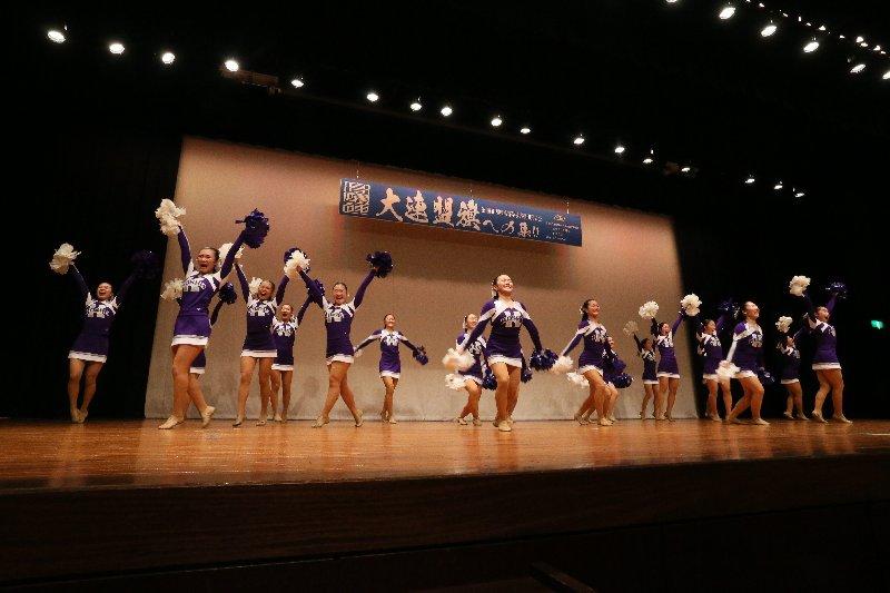 f:id:ouen_yamanashi:20161229064301j:plain