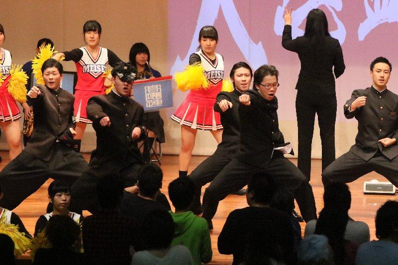 f:id:ouen_yamanashi:20161230043414j:plain