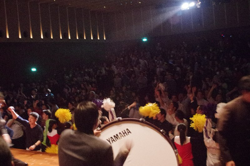 f:id:ouen_yamanashi:20161230043429j:plain