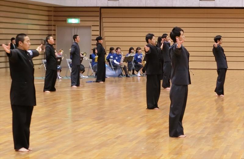 f:id:ouen_yamanashi:20170116214025j:plain