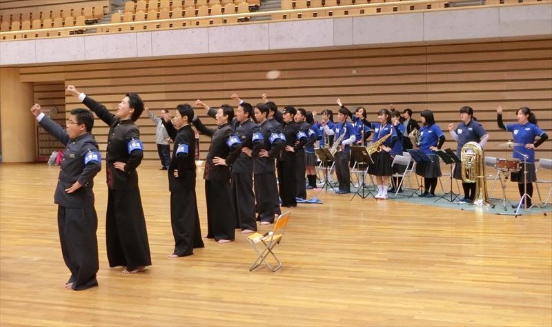 f:id:ouen_yamanashi:20170116214144j:plain