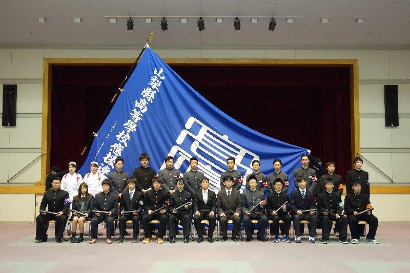f:id:ouen_yamanashi:20170215145213j:plain