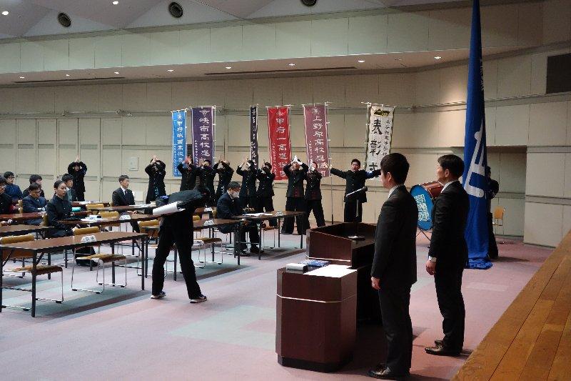 f:id:ouen_yamanashi:20170215145228j:plain