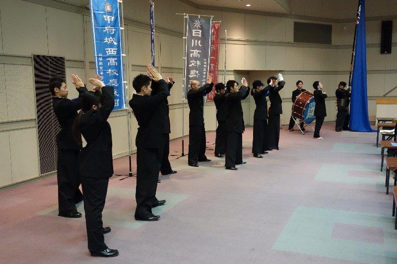 f:id:ouen_yamanashi:20170215145250j:plain