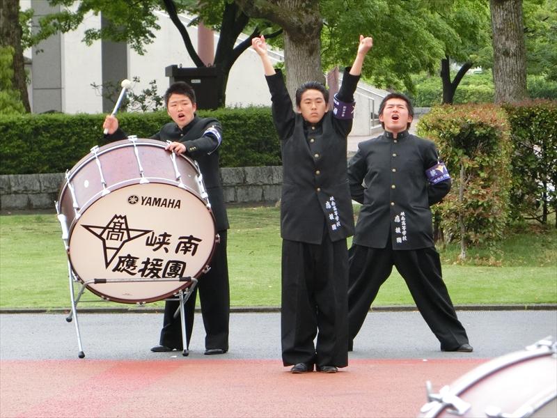 f:id:ouen_yamanashi:20170510205446j:plain