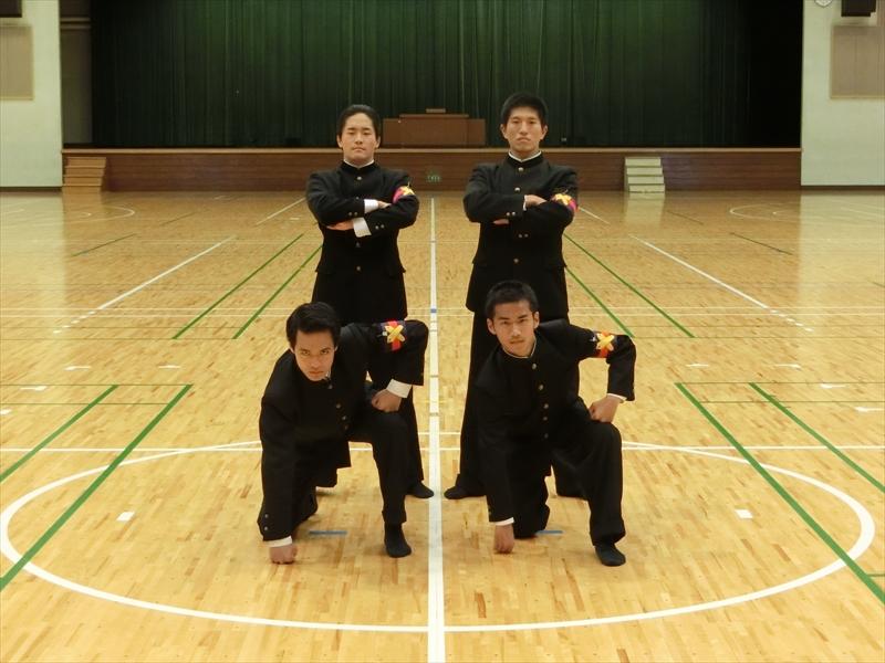 f:id:ouen_yamanashi:20170606205801j:plain