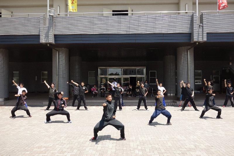f:id:ouen_yamanashi:20170610182453j:plain