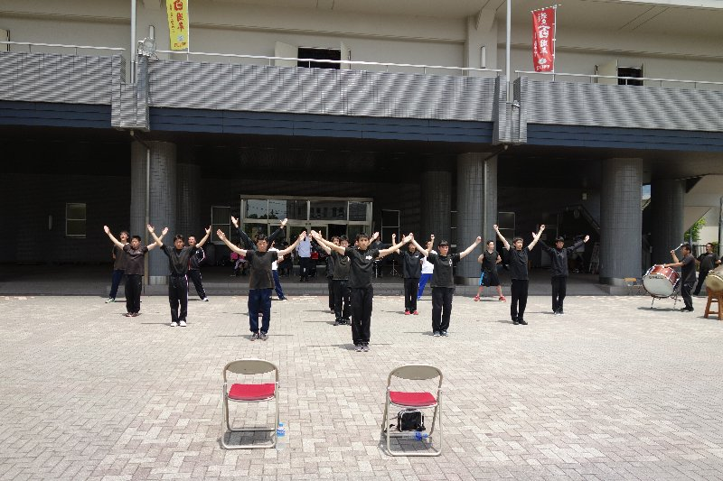 f:id:ouen_yamanashi:20170610182508j:plain
