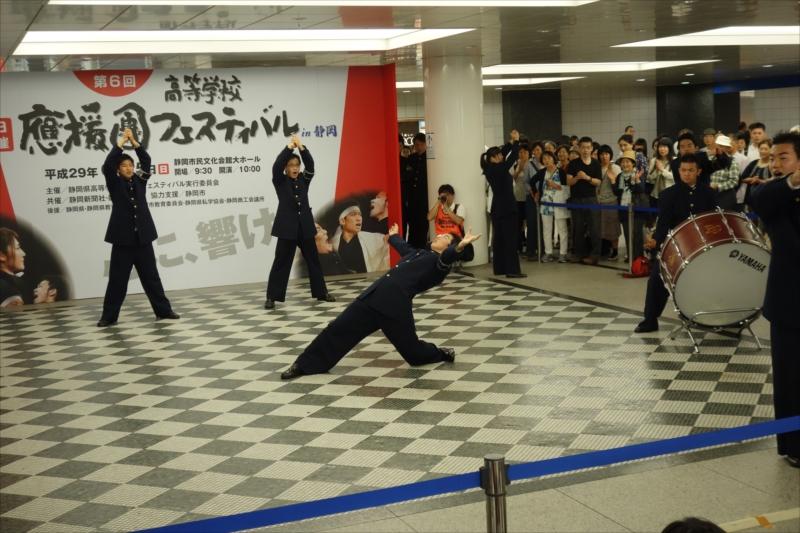 f:id:ouen_yamanashi:20170624181313j:plain