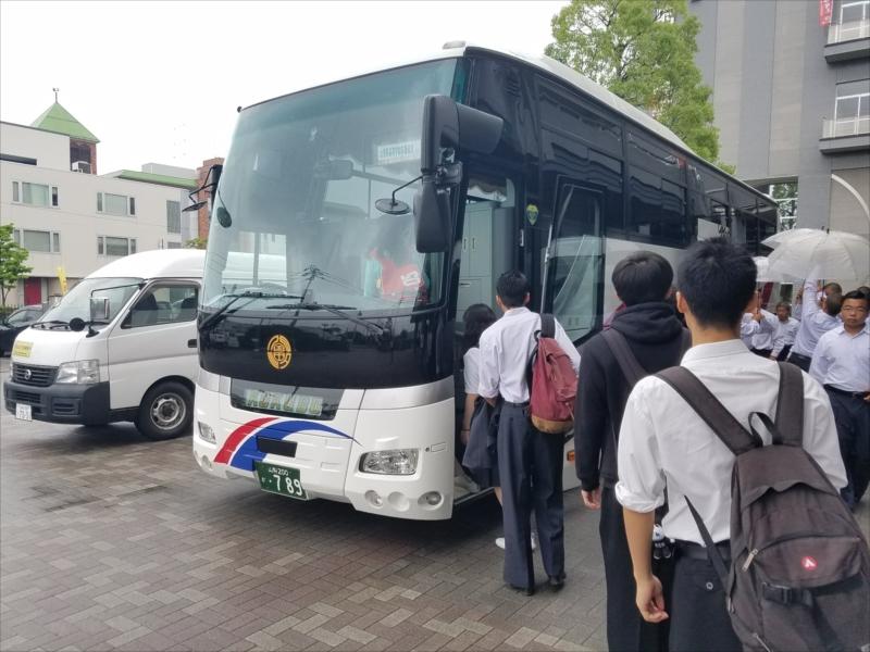 f:id:ouen_yamanashi:20170625074521j:plain