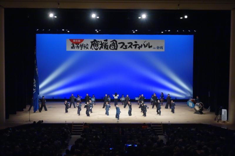 f:id:ouen_yamanashi:20170625153343j:plain