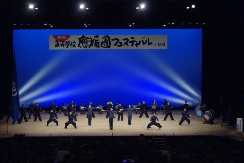 f:id:ouen_yamanashi:20170625220402j:plain