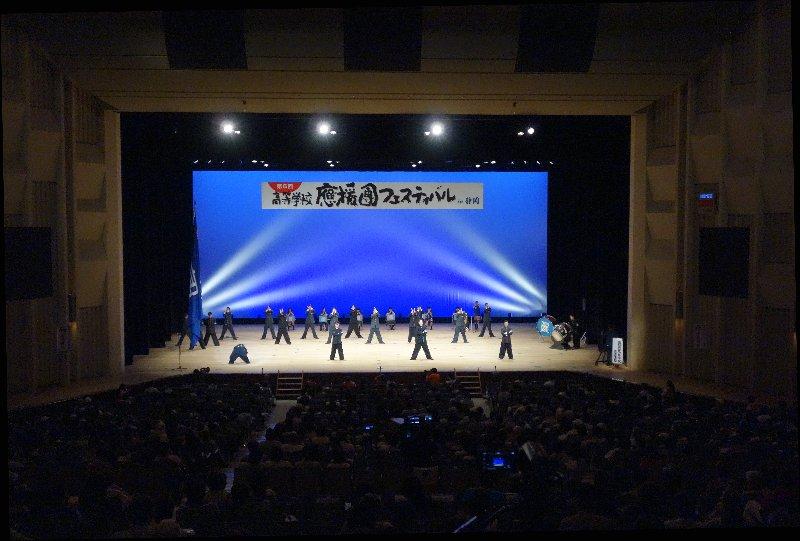 f:id:ouen_yamanashi:20170627063213j:plain