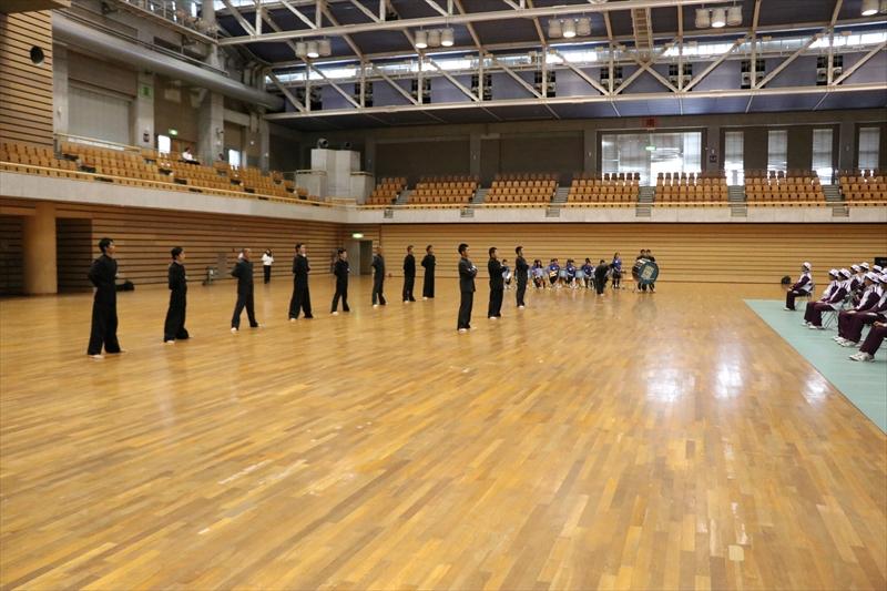 f:id:ouen_yamanashi:20170830213406j:plain