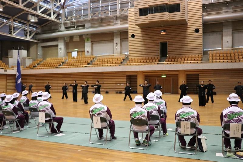 f:id:ouen_yamanashi:20170830213713j:plain