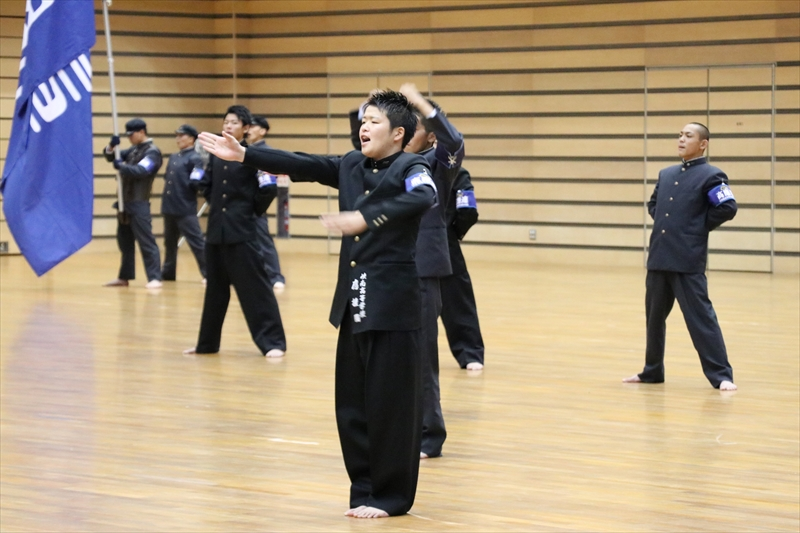 f:id:ouen_yamanashi:20170830213752j:plain