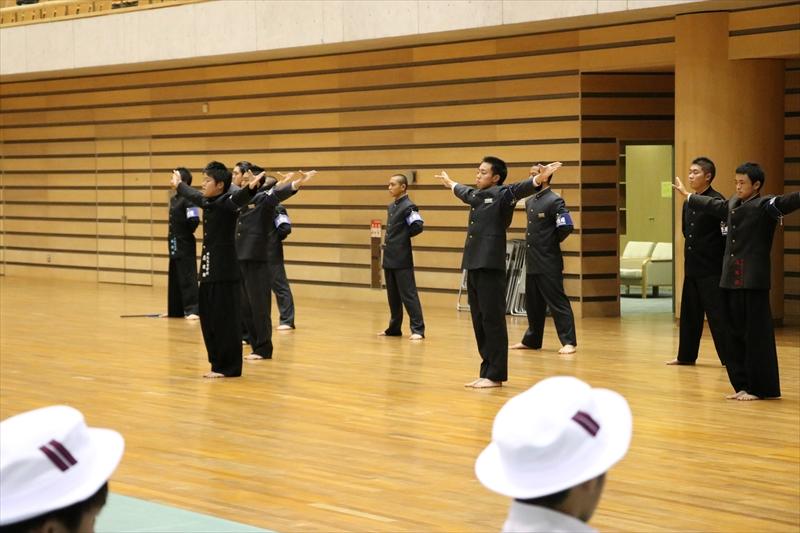 f:id:ouen_yamanashi:20170922221107j:plain