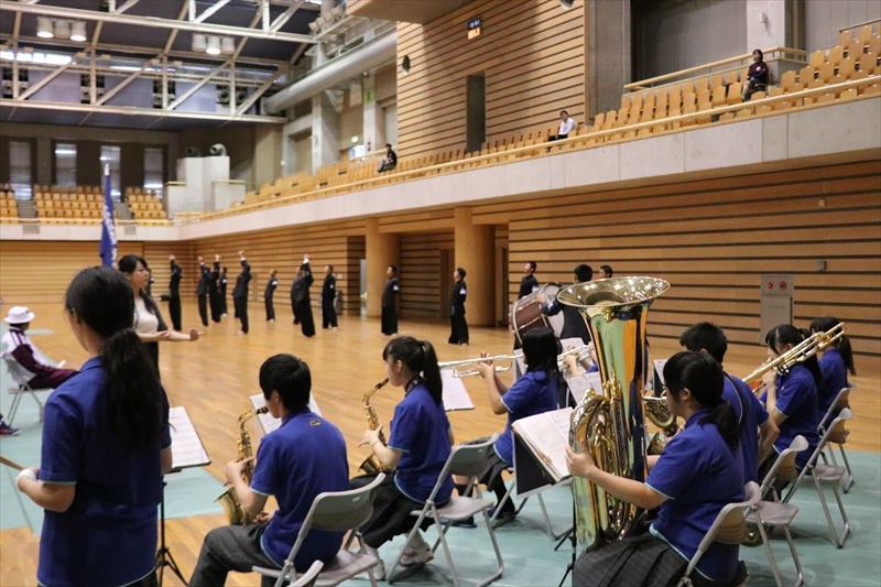 f:id:ouen_yamanashi:20170922221159j:plain