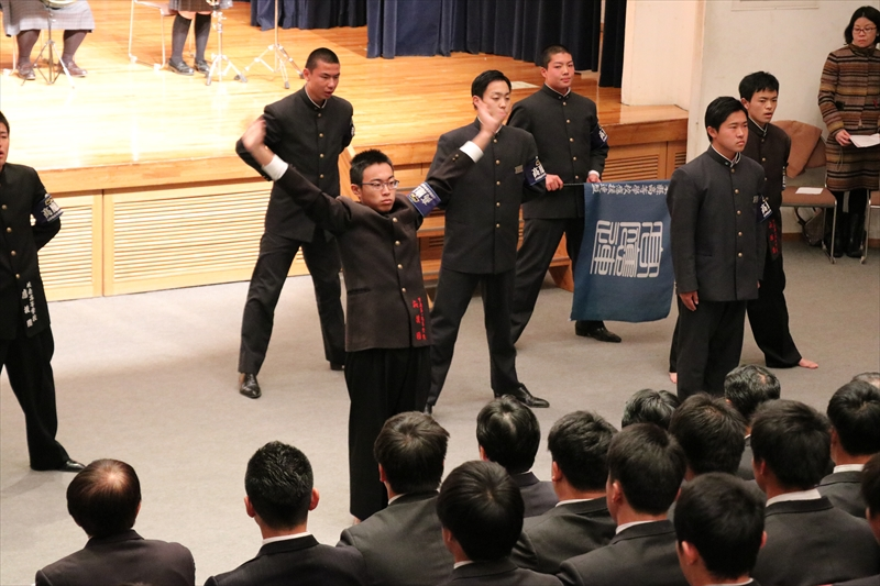 f:id:ouen_yamanashi:20171213214508j:plain