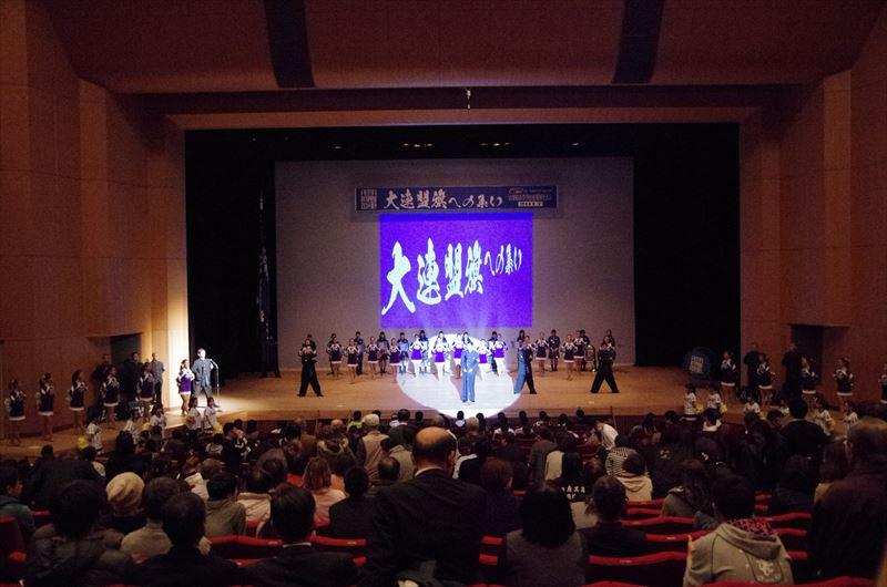 f:id:ouen_yamanashi:20171223191518j:plain