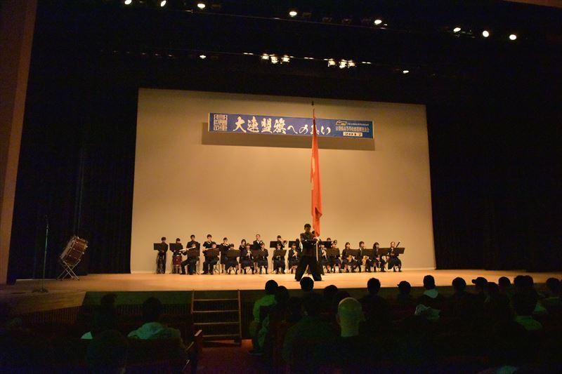 f:id:ouen_yamanashi:20171228193609j:plain
