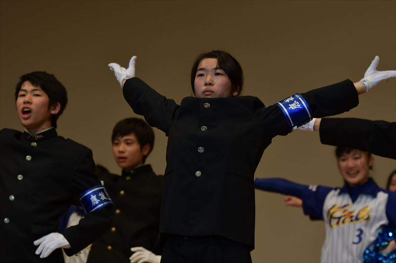 f:id:ouen_yamanashi:20171229072218j:plain