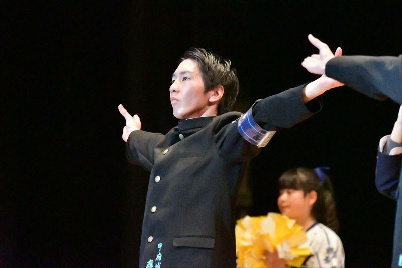 f:id:ouen_yamanashi:20171229112911j:plain