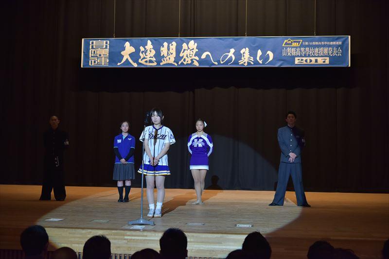 f:id:ouen_yamanashi:20171229150326j:plain