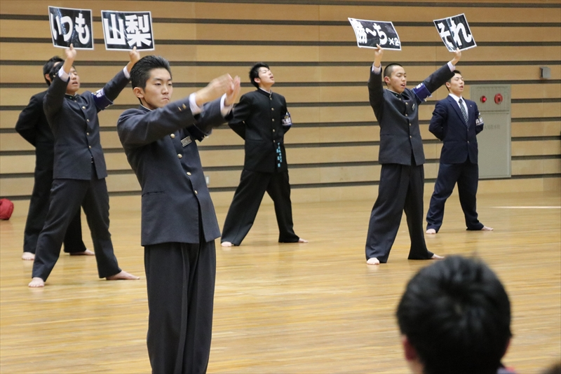 f:id:ouen_yamanashi:20180115212251j:plain