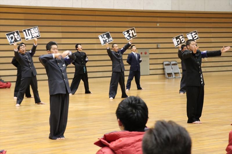 f:id:ouen_yamanashi:20180115212322j:plain