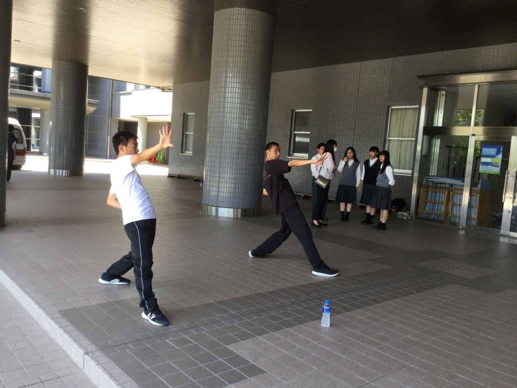 f:id:ouen_yamanashi:20180602123205j:plain