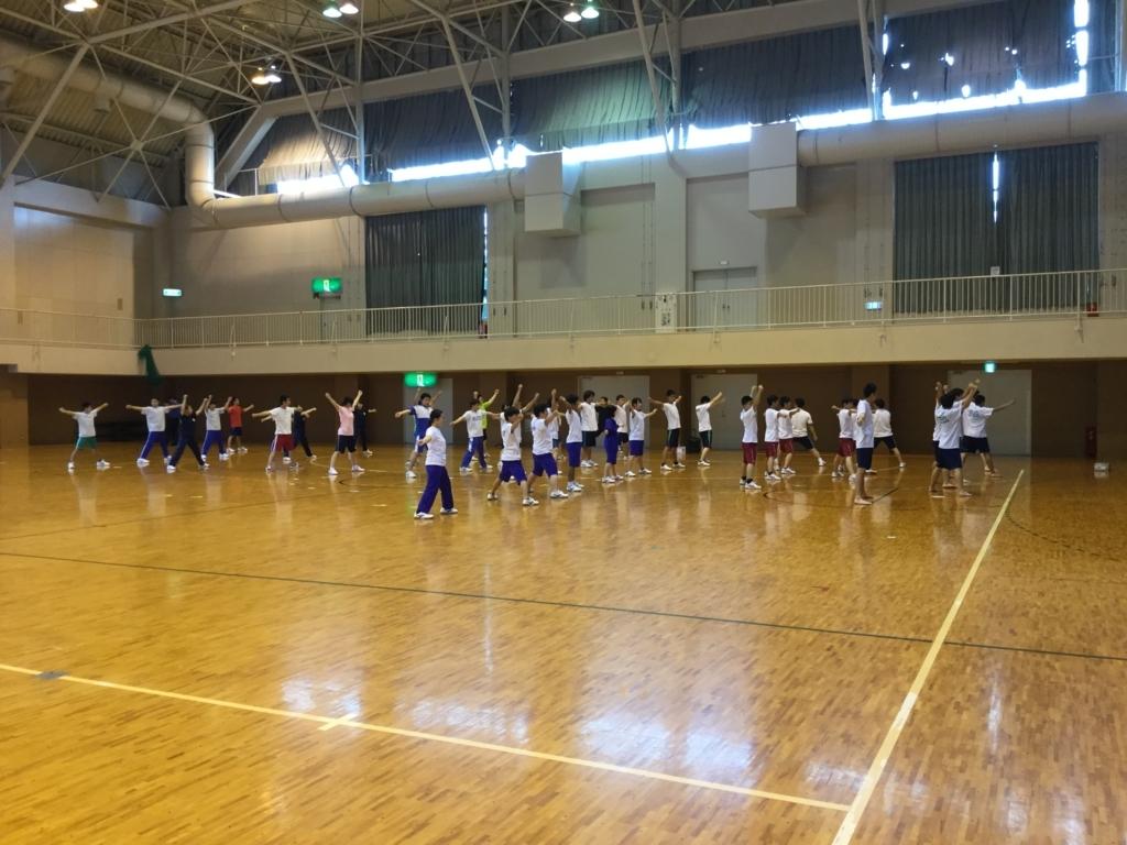 f:id:ouen_yamanashi:20180608184207j:plain