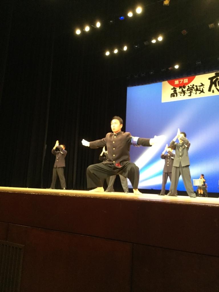 f:id:ouen_yamanashi:20180610154425j:plain