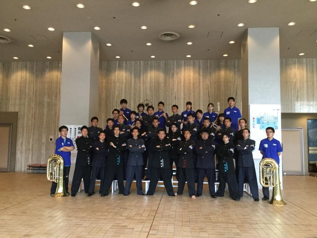 f:id:ouen_yamanashi:20180610180123j:plain