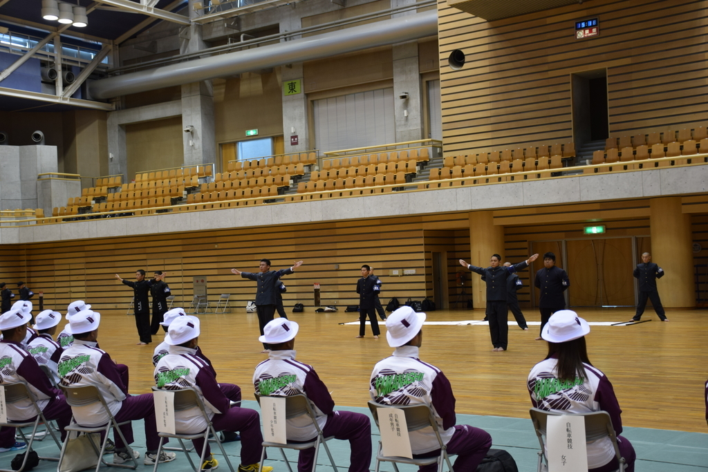 f:id:ouen_yamanashi:20180830073555j:plain