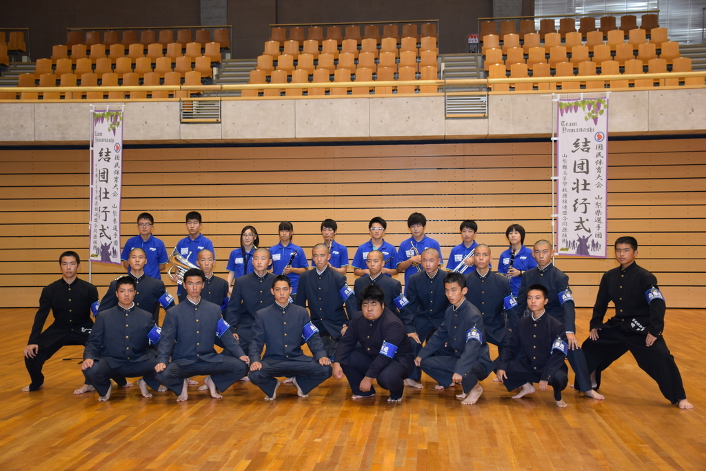 f:id:ouen_yamanashi:20180830075155j:plain