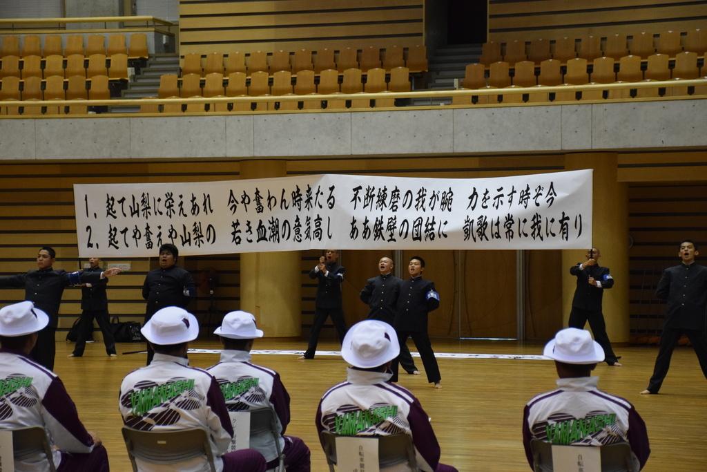 f:id:ouen_yamanashi:20180830075314j:plain