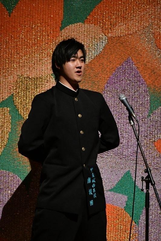 f:id:ouen_yamanashi:20181228095117j:plain