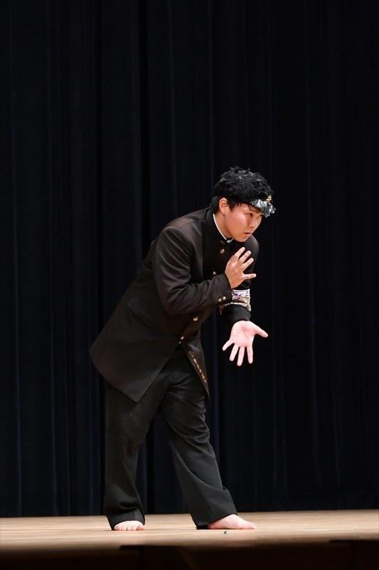 f:id:ouen_yamanashi:20181228104124j:plain