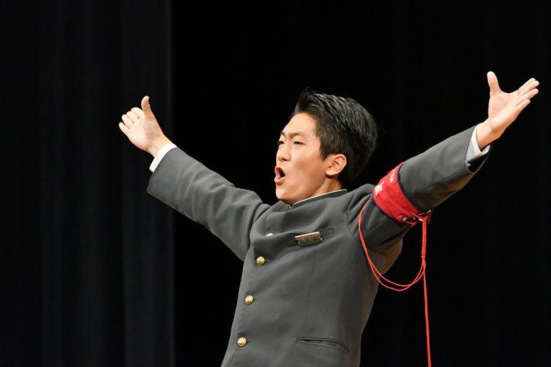 f:id:ouen_yamanashi:20181228160507j:plain