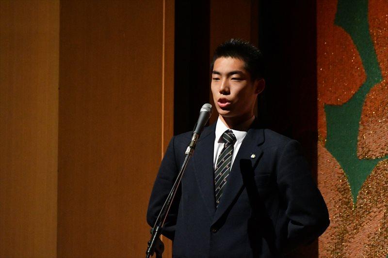 f:id:ouen_yamanashi:20181228173555j:plain