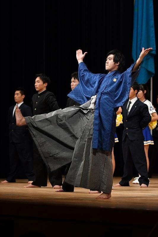 f:id:ouen_yamanashi:20181228173601j:plain