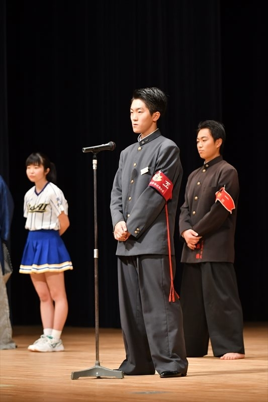f:id:ouen_yamanashi:20181228184242j:plain