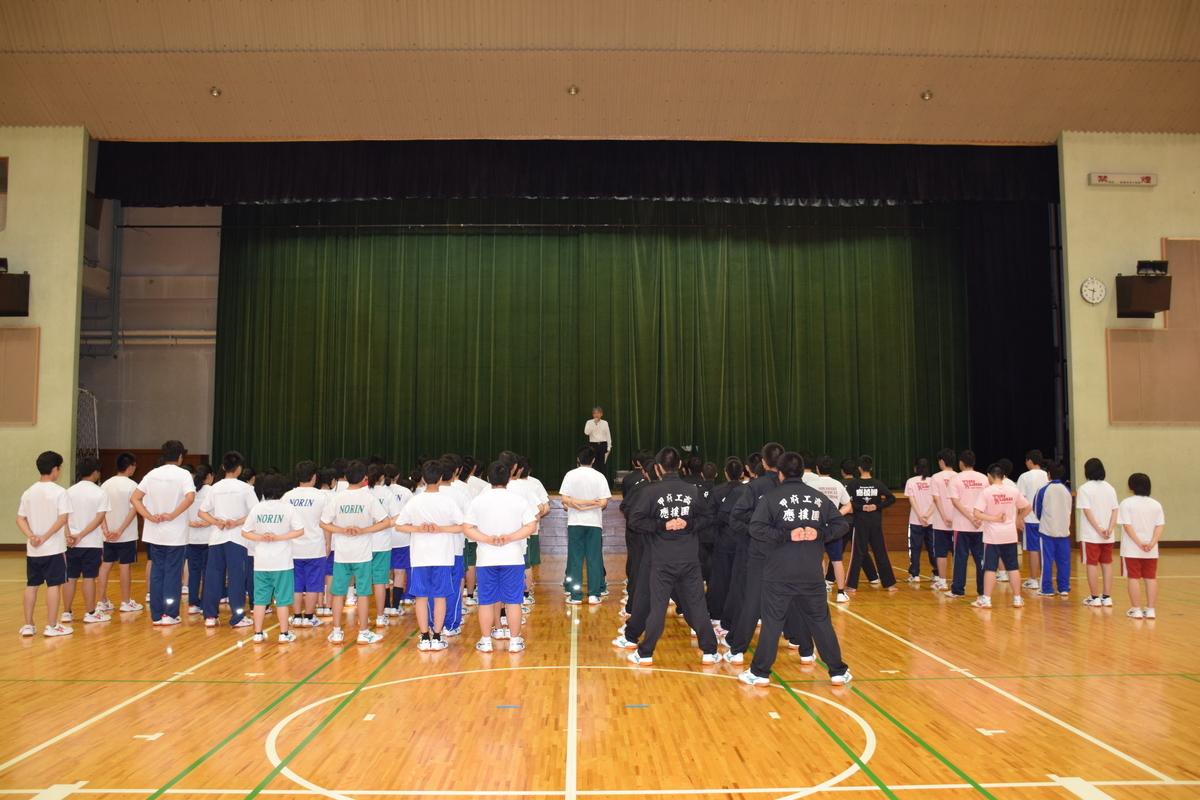 f:id:ouen_yamanashi:20190607073504j:plain
