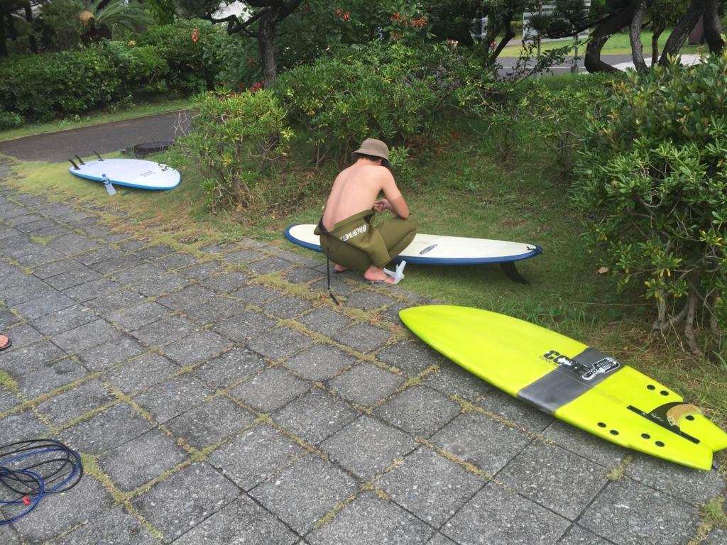 f:id:ouenjinsei:20160821091510j:plain