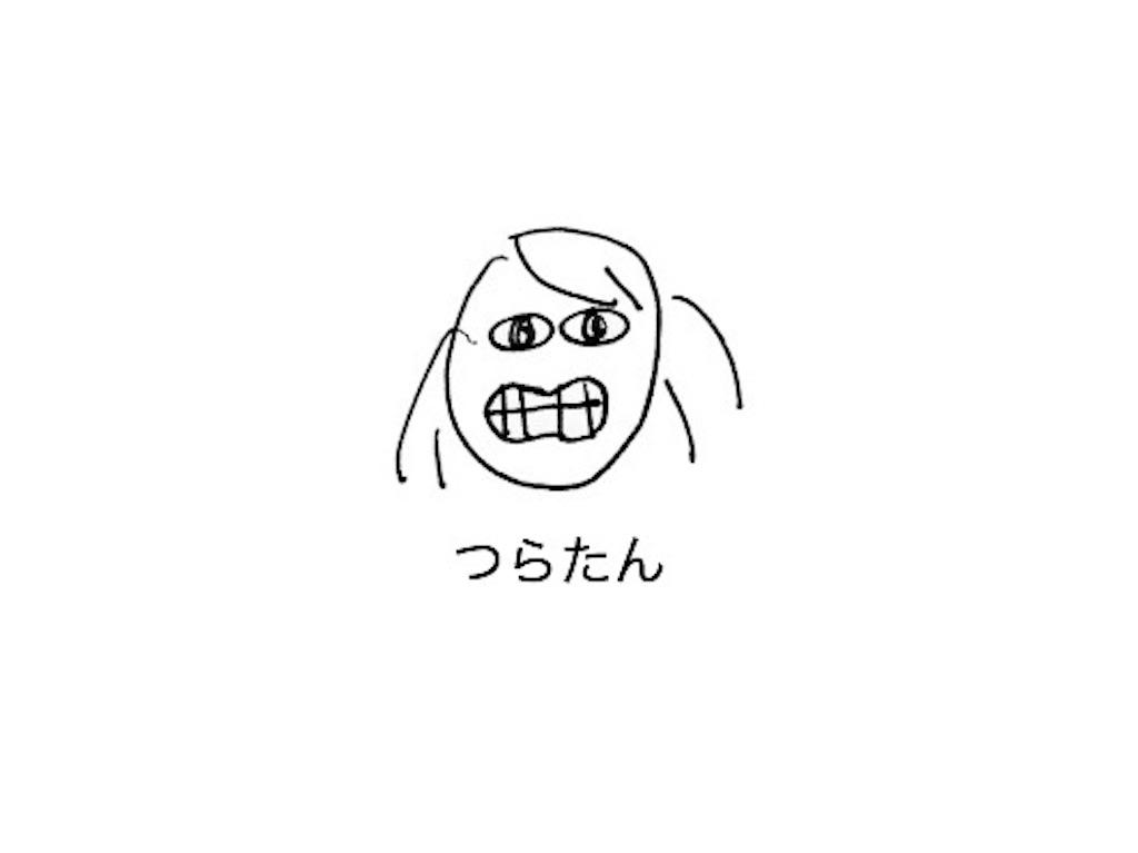 f:id:oufukubinta:20171108000411j:image